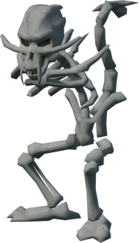 Skeletal horror (no arms).png