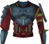 Skirmisher cuirass detail.png
