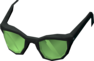 Sunglasses (green) detail.png