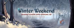 Winter Weekends banner 4.jpg