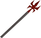 Dragon spear detail old.png