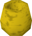 Golden pot detail.png