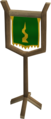 Guthix symbol (player-owned house).png
