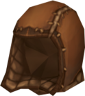 Leather cowl detail.png