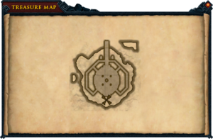 Map clue Wizards' Tower.png