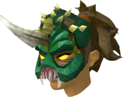Mask of Gloom chathead (update).png