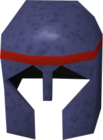Mithril helm detail old.png