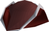 Red tricorn hat detail.png
