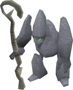 Rune guardian pet.png