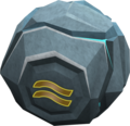 Runesphere (earth).png