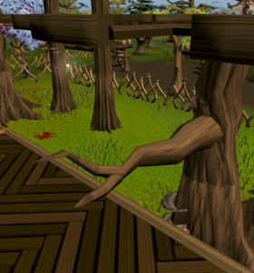 Tree branch (Gnome Stronghold Agility Course).png