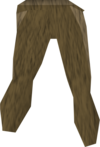 Wood camo legs detail.png