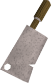 Cleaver detail.png