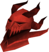 Dragon full helm (sp) detail.png