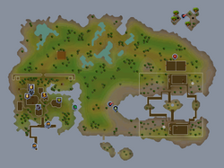 Mos Le'Harmless map.png