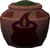 Plain cooking urn (full) detail.png