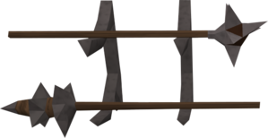 Rack (maces).png