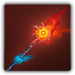 The Burning Truth icon.png