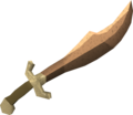 Bronze scimitar detail old.png