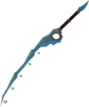 Crystal fishing rod detail.png