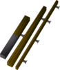 Fly fishing rod detail.png