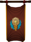 Invention Guild flag.png