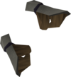 Iron gauntlets + 1 detail.png