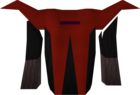 Mystic robe top detail old.png