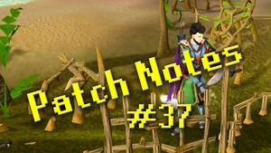RuneScape Patch Notes 37 - 8th September 2014.jpg