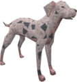 Dalmatian (blue) pet.png