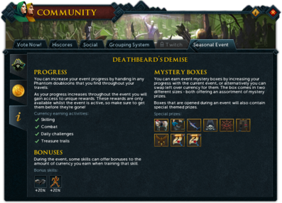 Deathbeard's Demise interface information.png
