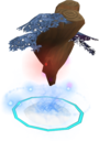 Divine magic tree detail.png