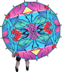 Hawai'i parasol equipped.png