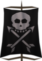 Lucky shot flag detail.png