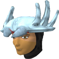 Mask of the White Wyrm chathead (update).png