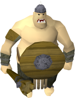 Ogre (Combat Training Camp).png
