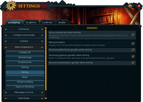 Settings Skills Mining.png