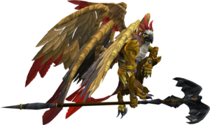 Armadyl (World Event 2).png
