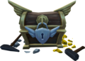 Closed chest (Premier Club, Mining and Smithing).png