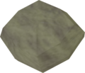 Magic stone (Tears of Guthix) detail.png