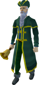 Town crier (green).png