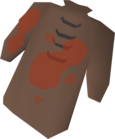 Bloody mourner top detail old.png