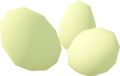 Chicken egg (Common white).png