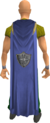 Defence cape equipped.png