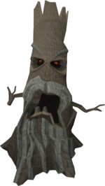 Evil elder tree.png