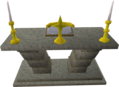 Limestone altar.png