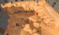 Menaphos worker district mine.png