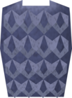 Mithril chainbody detail old.png