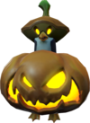 Pumpkin (Penguin Hide and Seek).png