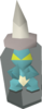 Spirit impling jar detail.png